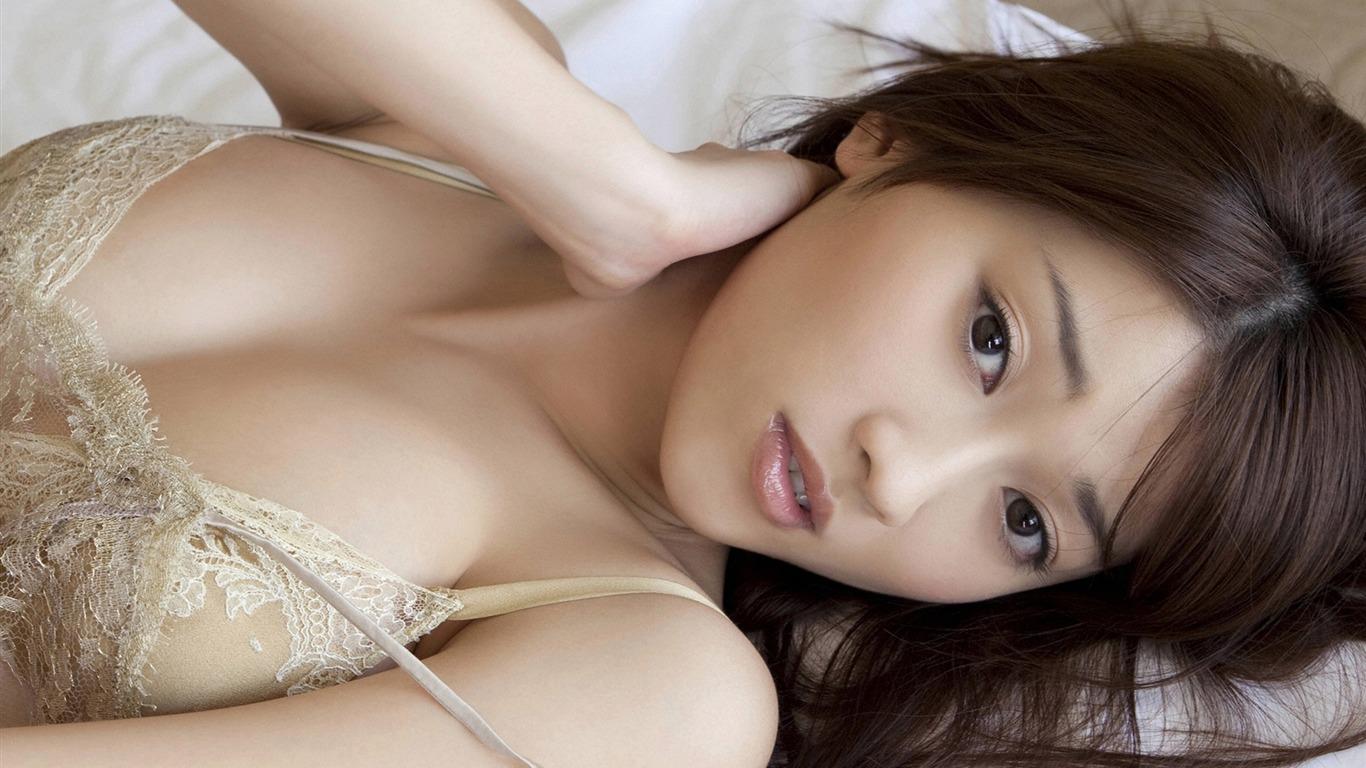 smotret-seksualnie-yaponki