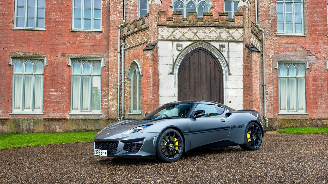 2017_Lotus_Evora_Sport_410_Auto_HD_Wallpaper_13