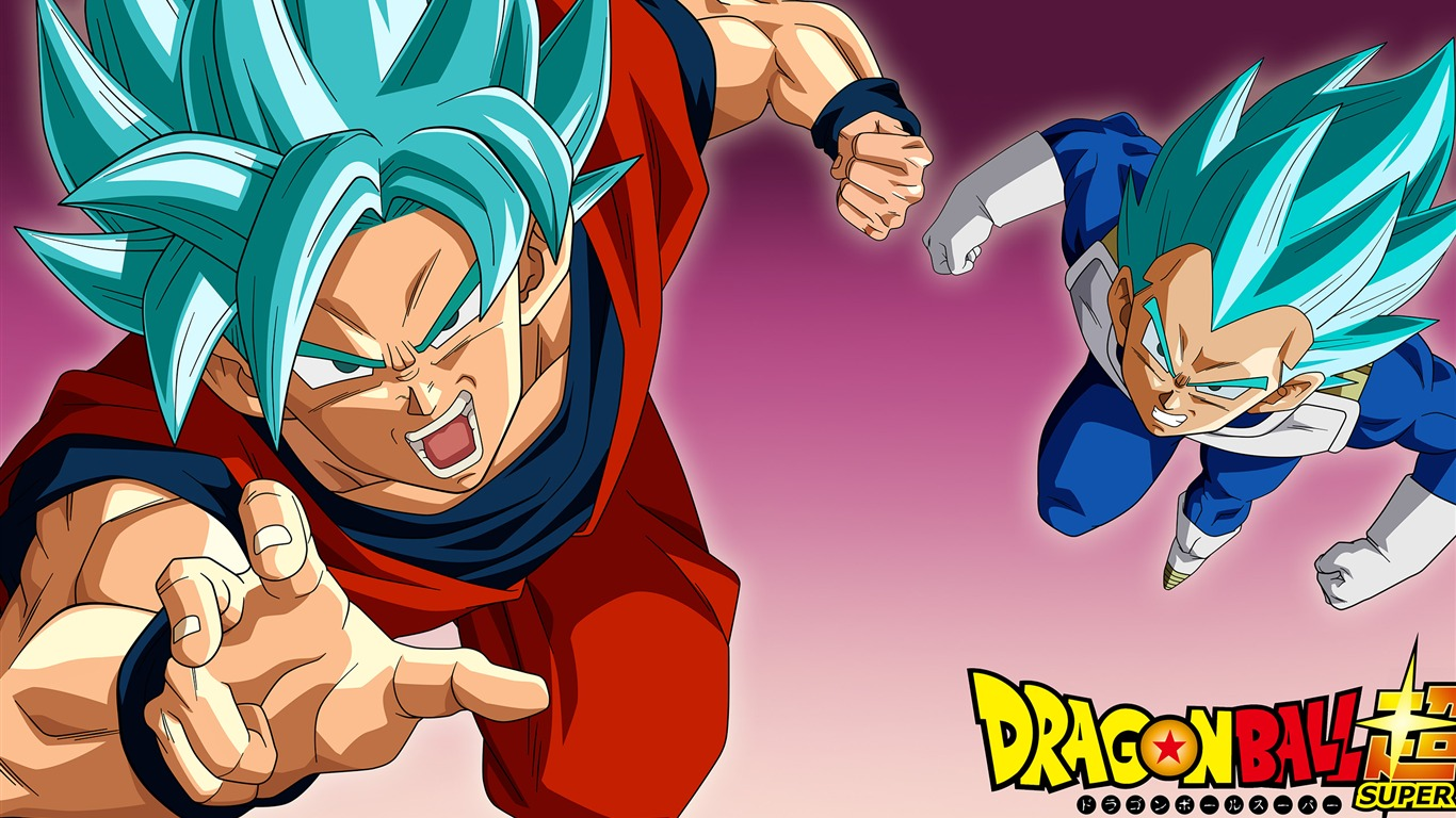 Dragon Ball Super Anime Design Hd Wallpaper 10 Avance