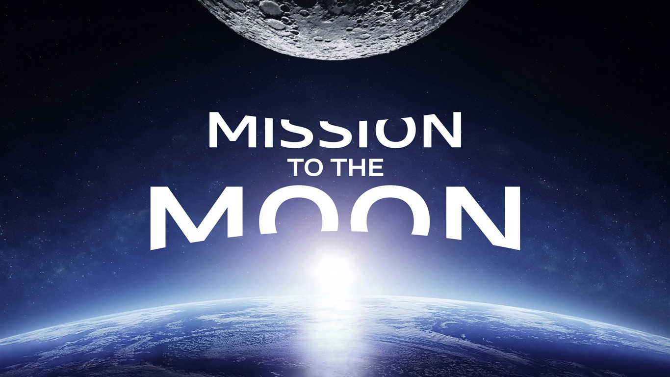 Mission_to_the_moon-Universe_HD_Wallpaper2017.8.28