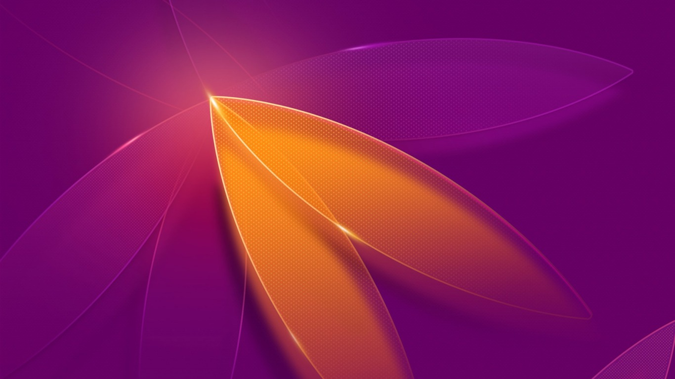 Vector purple flower 2017 abstract wallpapers preview 10wallpaper design vector purple flower 2017 abstract wallpapers altavistaventures Choice Image