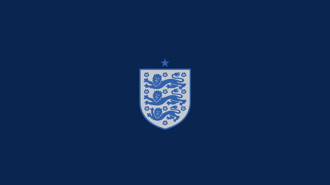 英語代表チーム 欧州サッカークラブのhdの壁紙プレビュー