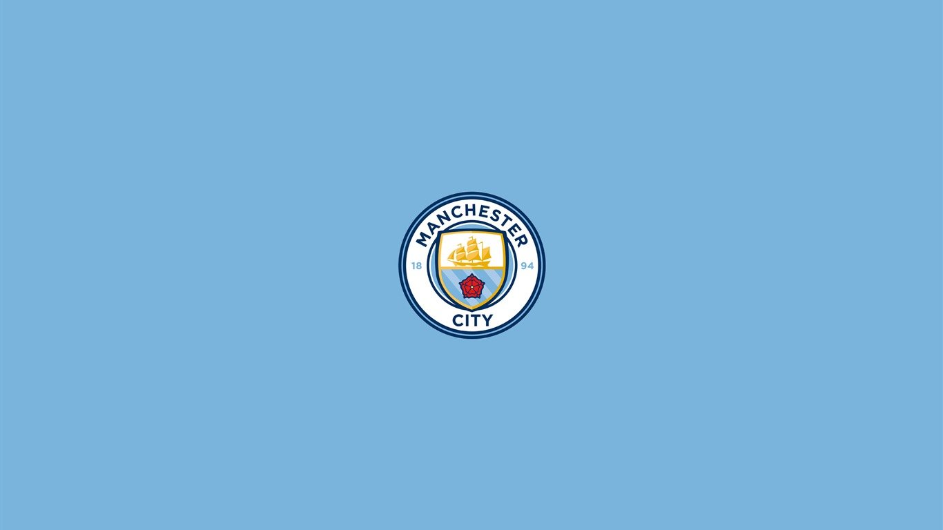 Manchester_City-European_Football_Club_HD_Wallpapers2017.9.16