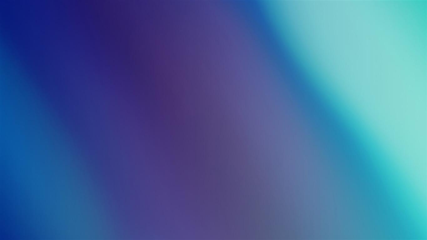 シェードブルーアクア 2017ベクトルのhd壁紙プレビュー 10wallpaper Com