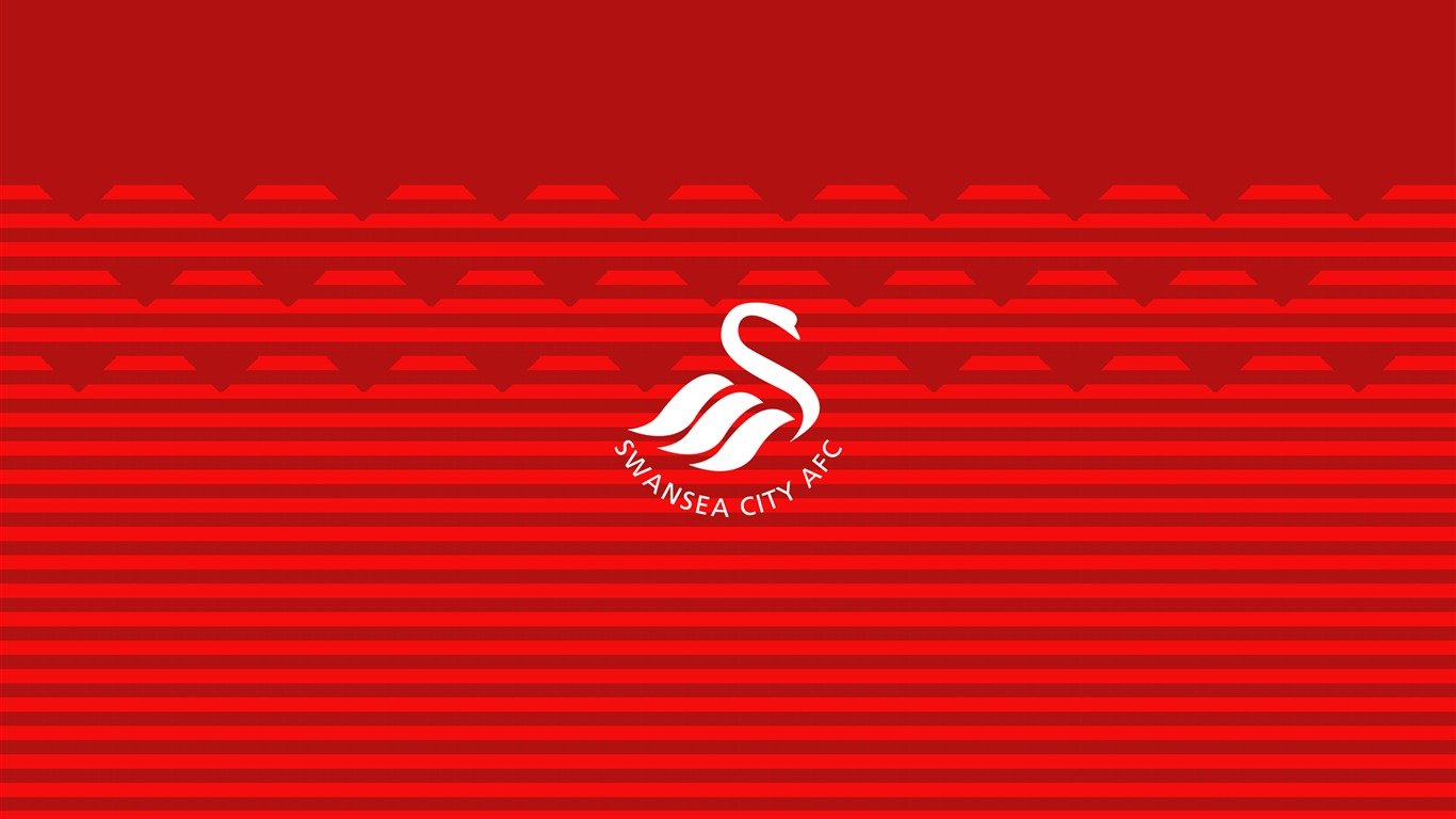 Swansea City-European Football Club HD Wallpapers Preview