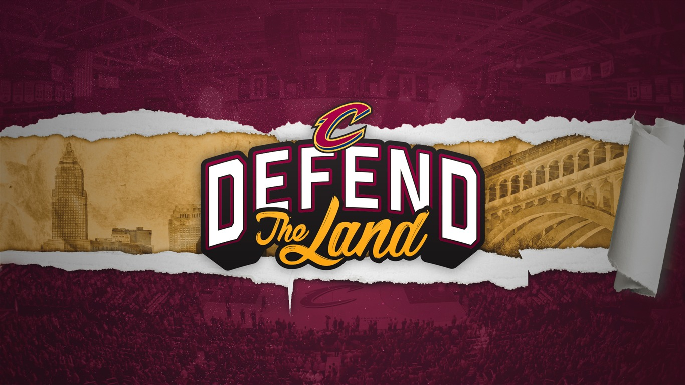NBA_2017_Cleveland_Cavaliers_Theme_Wallpapers2017.10.17