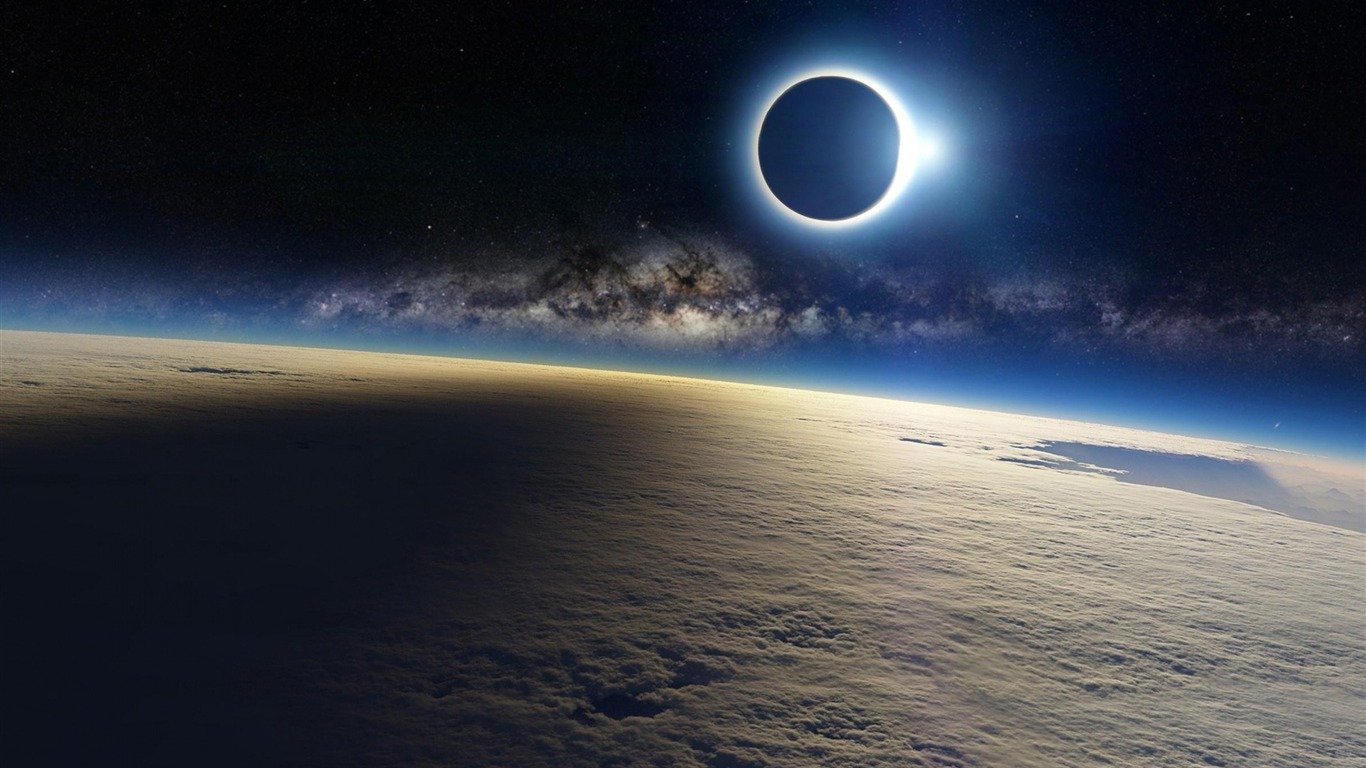Solar_eclipse_Earth_High_Quality_Wallpaper