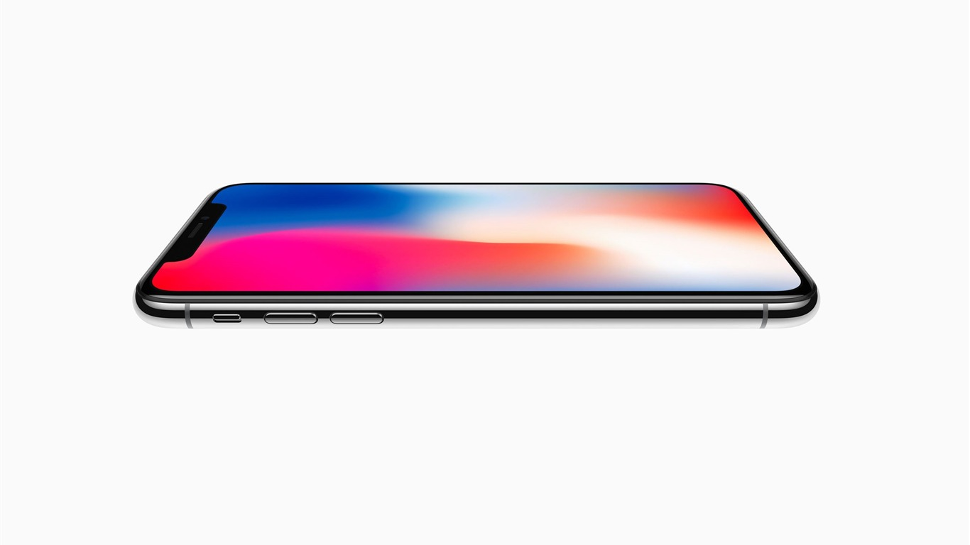 Apple 2017 Iphone X Iphone 10 Hd Wallpaper 03 Avance