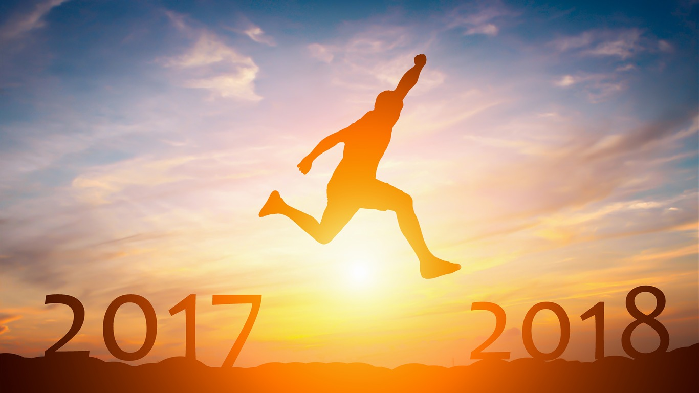 2017_leaping_over_New_Year_20182017.12.28