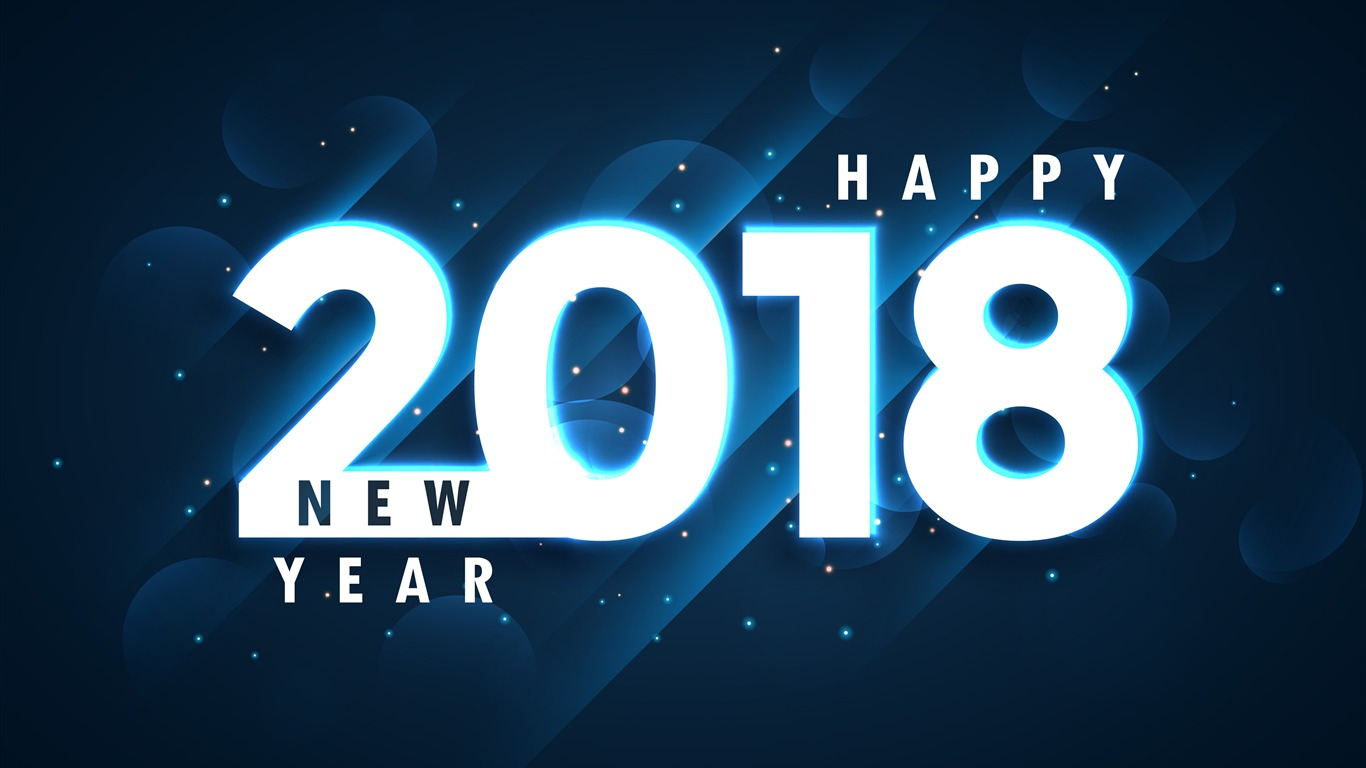 Happy_New_Year_2018_blue_background2017.12.28
