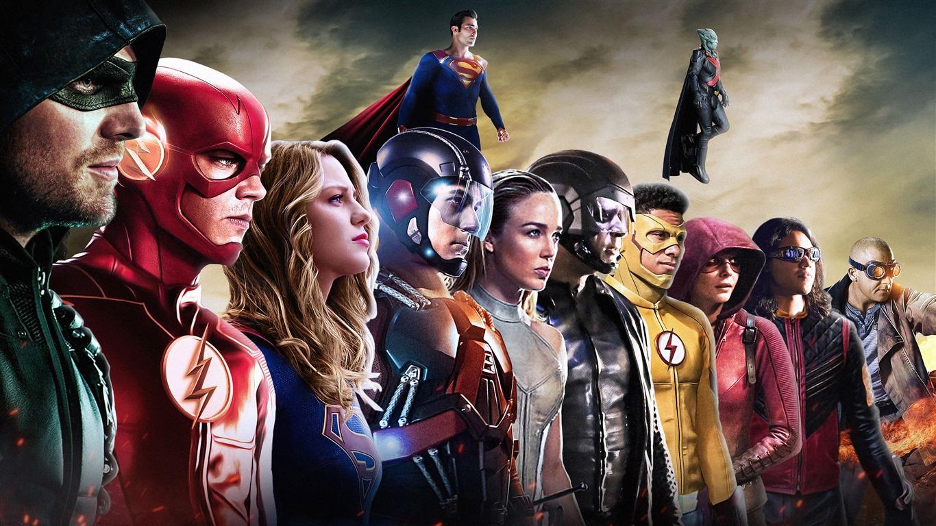 マーベルズ アベンジャーズ スーパーヒーローズ 2017 4k 高品質