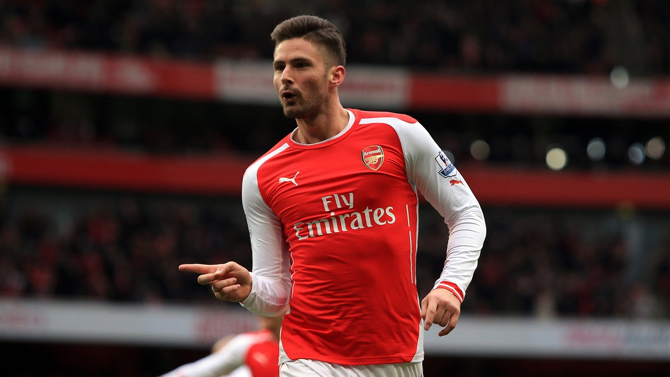 Olivier_Giroud_Arsenal_2017_Footballer_Photo2017.12.14