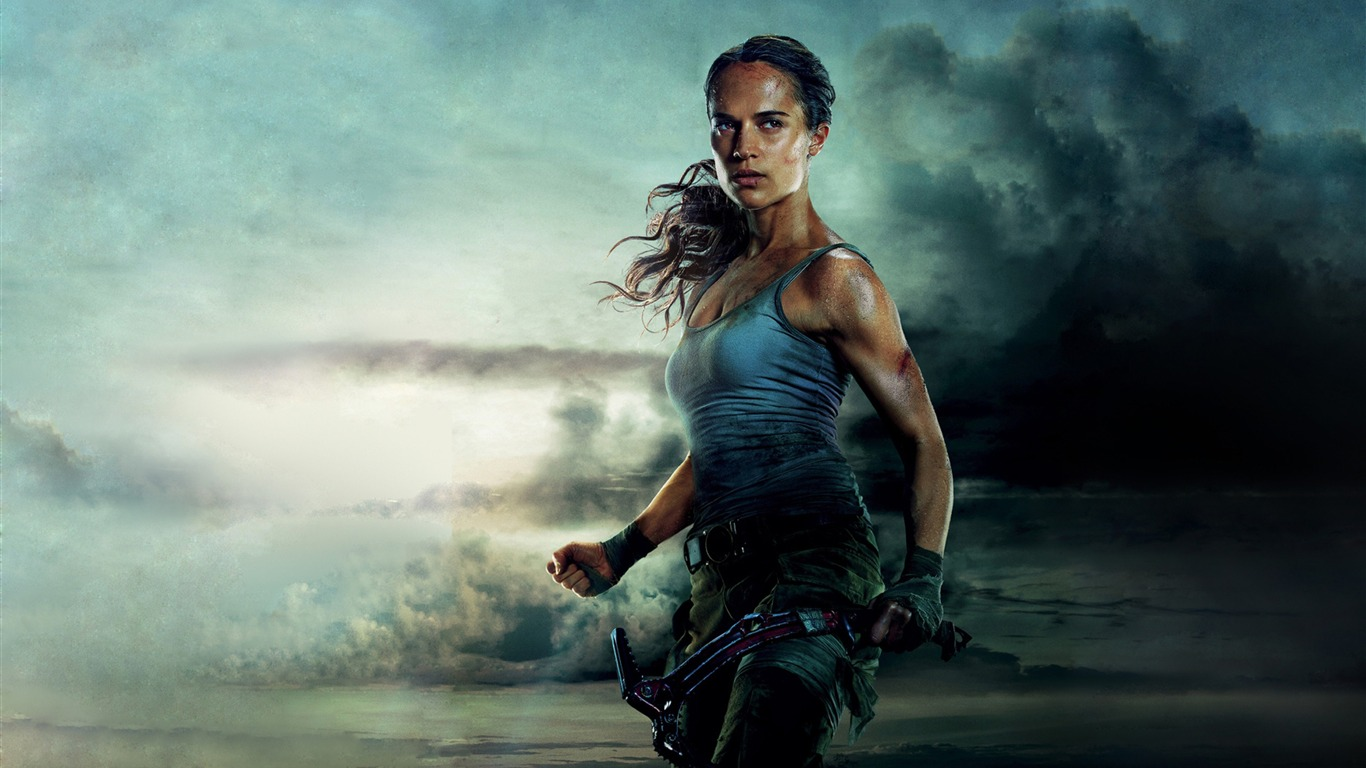 Tomb_Raider_2018_Film_Alicia_Vikander