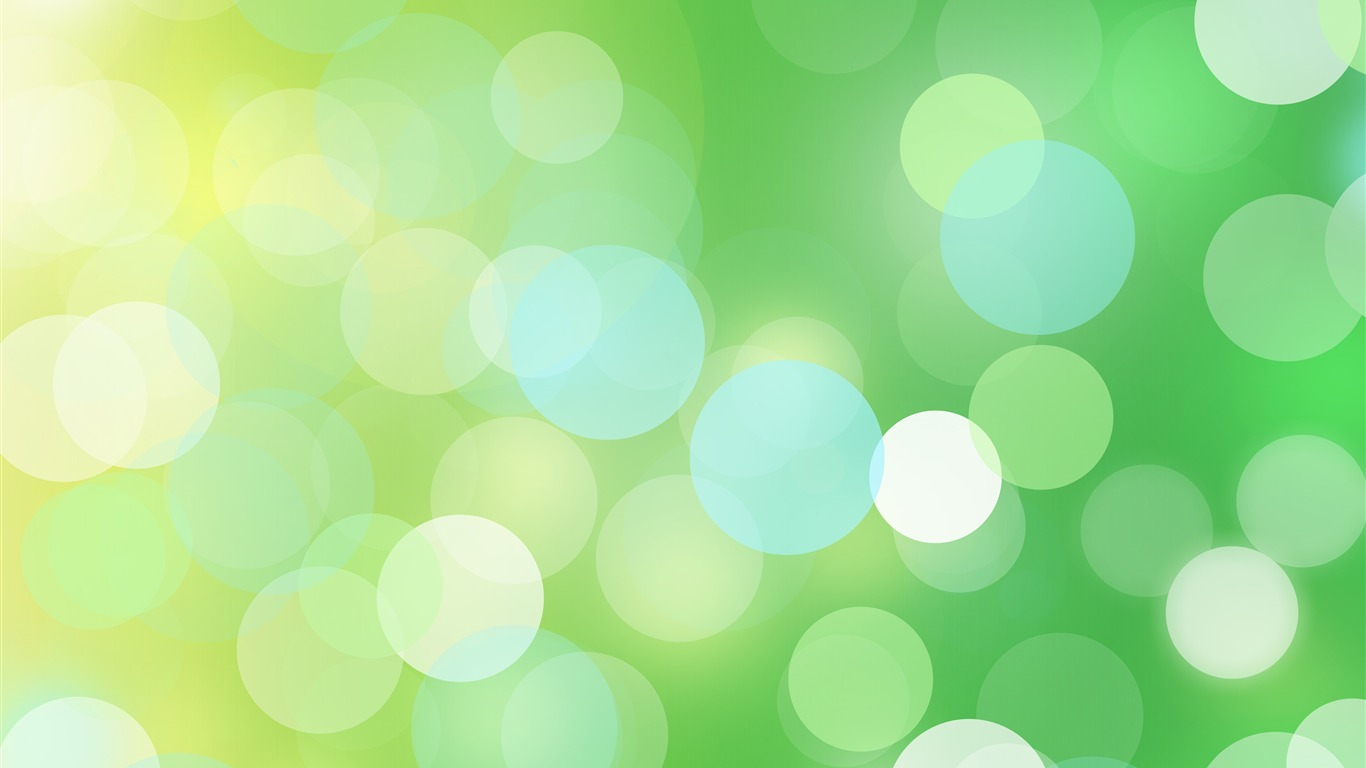 Green_Circle_Abstract_Theme_Design2018.3.14