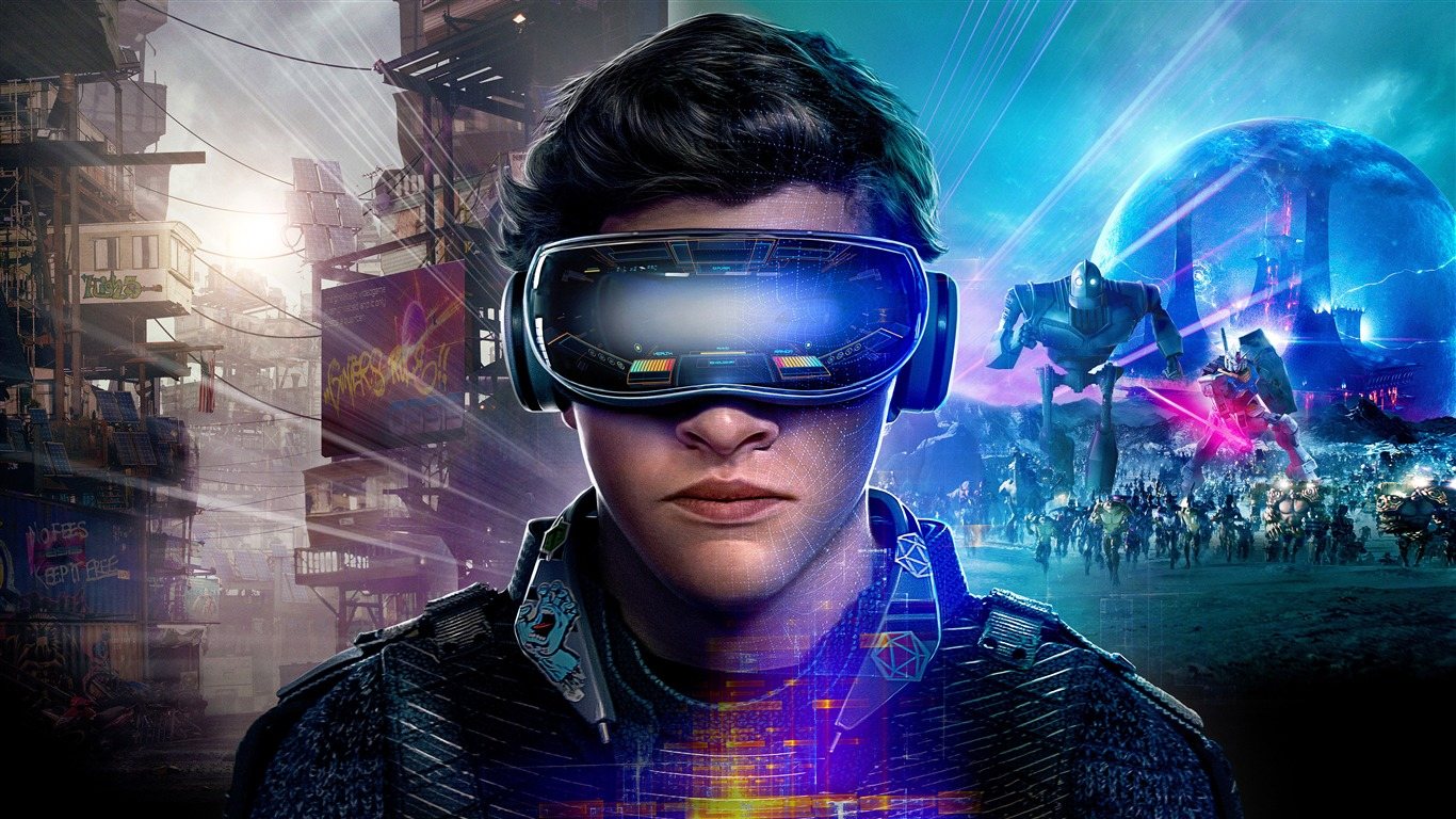 2018_Ready_Player_One_4K_HD_Movies
