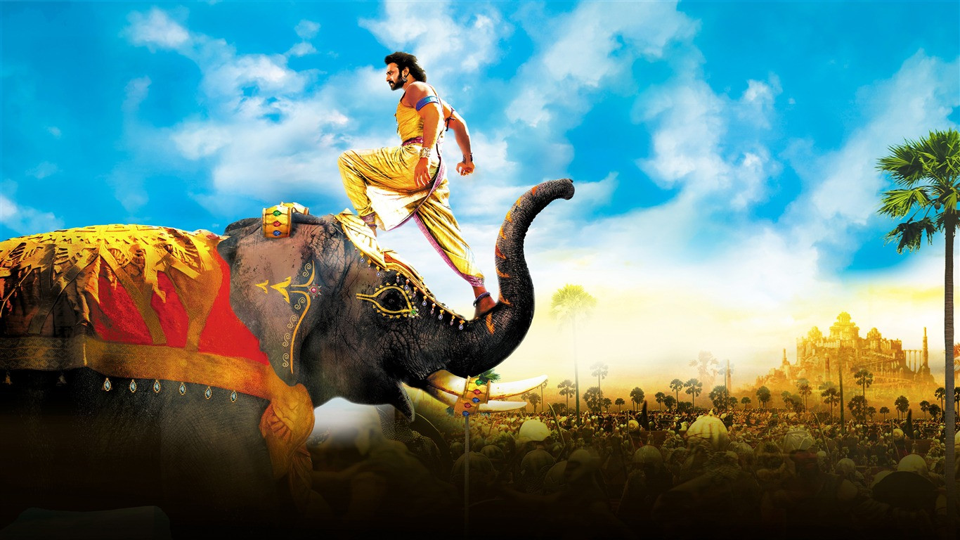Baahubali_2_The_Conclusion_2018_India_Film