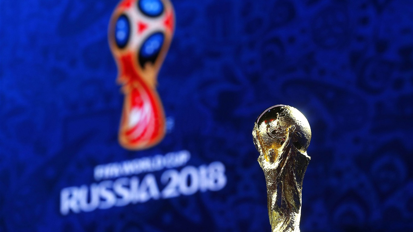 FIFA_World_Cup_Russia_2018_Trophy_Closeup2018.5.30