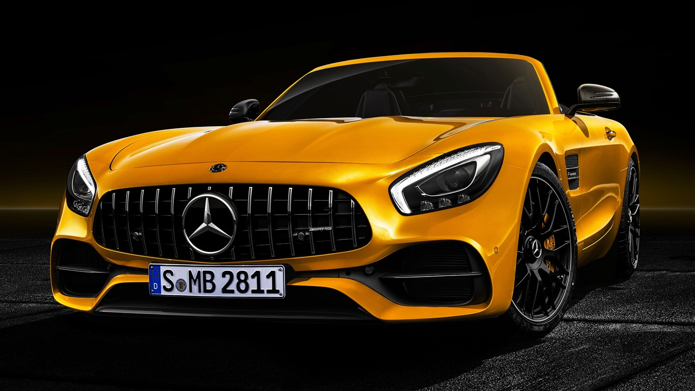 Mercedes_benz_amg_gt_luxury_roadster