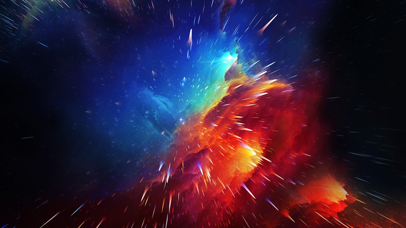 Blue_red_nebula_cosmic_explosion_design2018.9.12