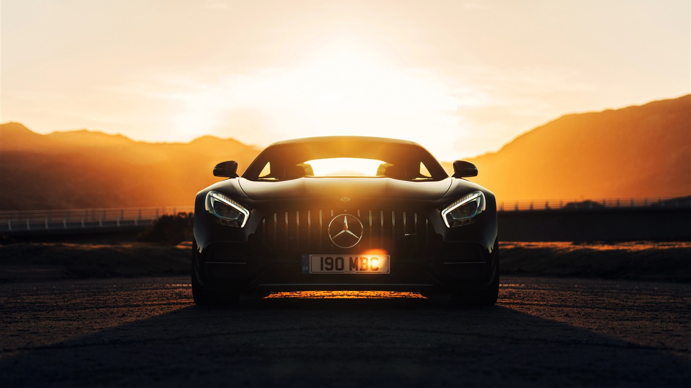 Mercedes_Amg_GT_C_2018_Luxury_Cars_Brand2018.11.25