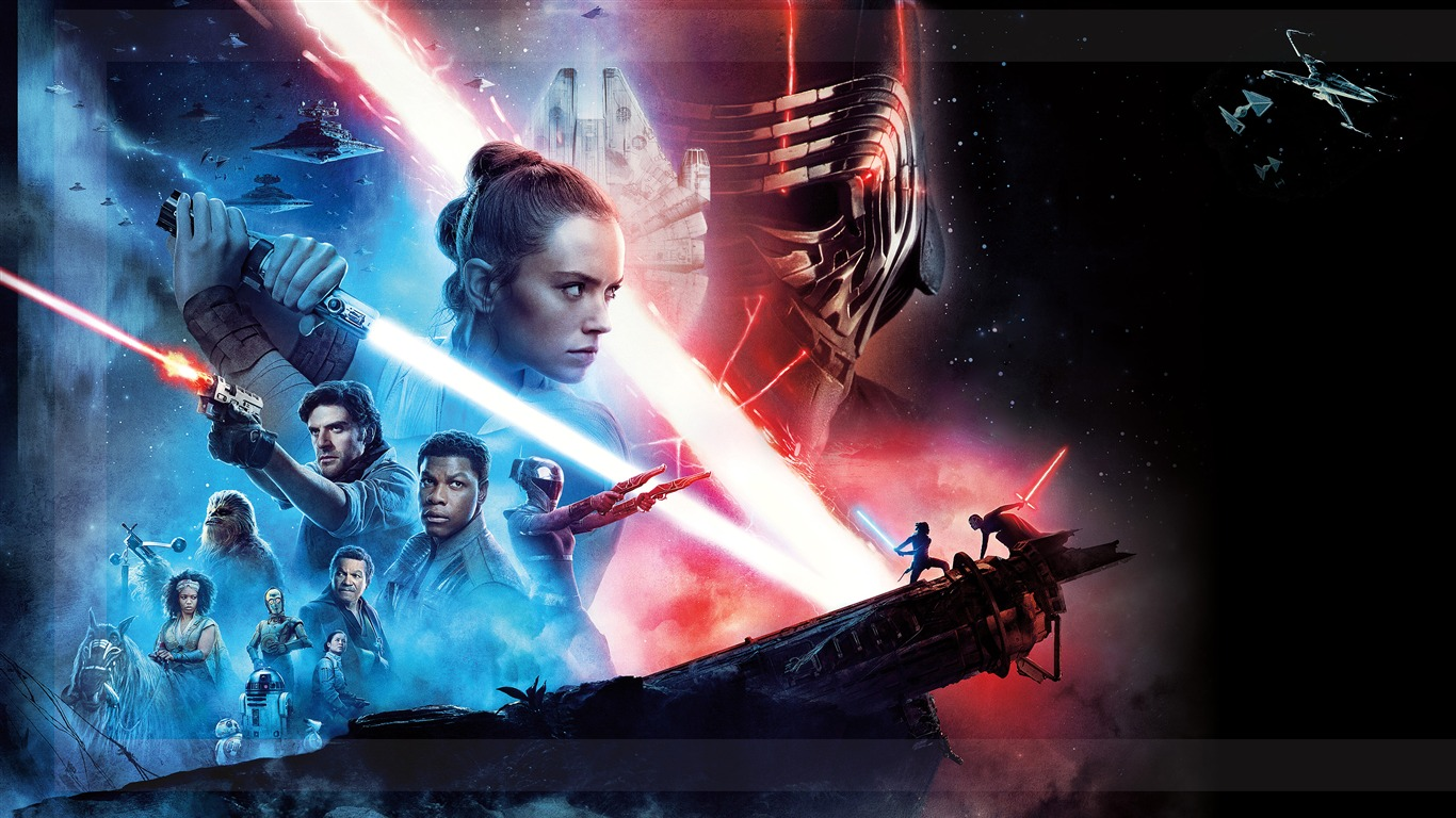 Star_Wars_The_Rise_of_Skywalker_2019_Films_HD_Poster2019.12.21