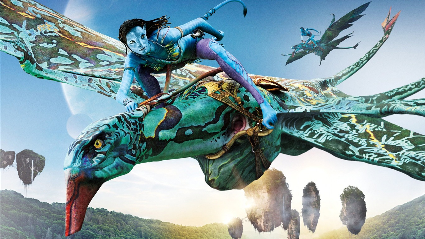 Avatar_2_Movie_2021_Films_HD_Poster2020.3.19