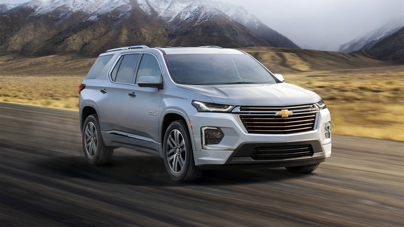 Chevrolet_SUV_2020_Luxury_Car_HD_Poster2020.5.6
