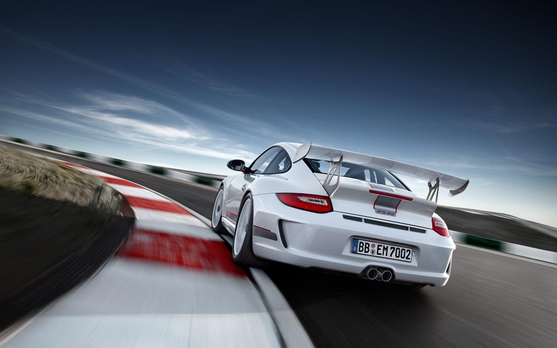 Porsche 911 Gt3 Rs Hd Photo Wallpaper 06 Aper 231 U