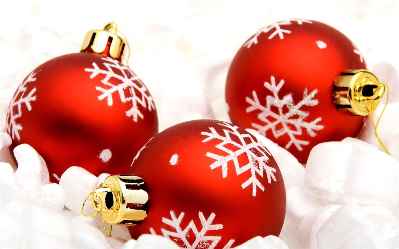 #941008 Merry Christmas Christmas Tree Decoration Ball Ornaments  5451 decorations de noel kijiji 1440x900 px @ aertt.com