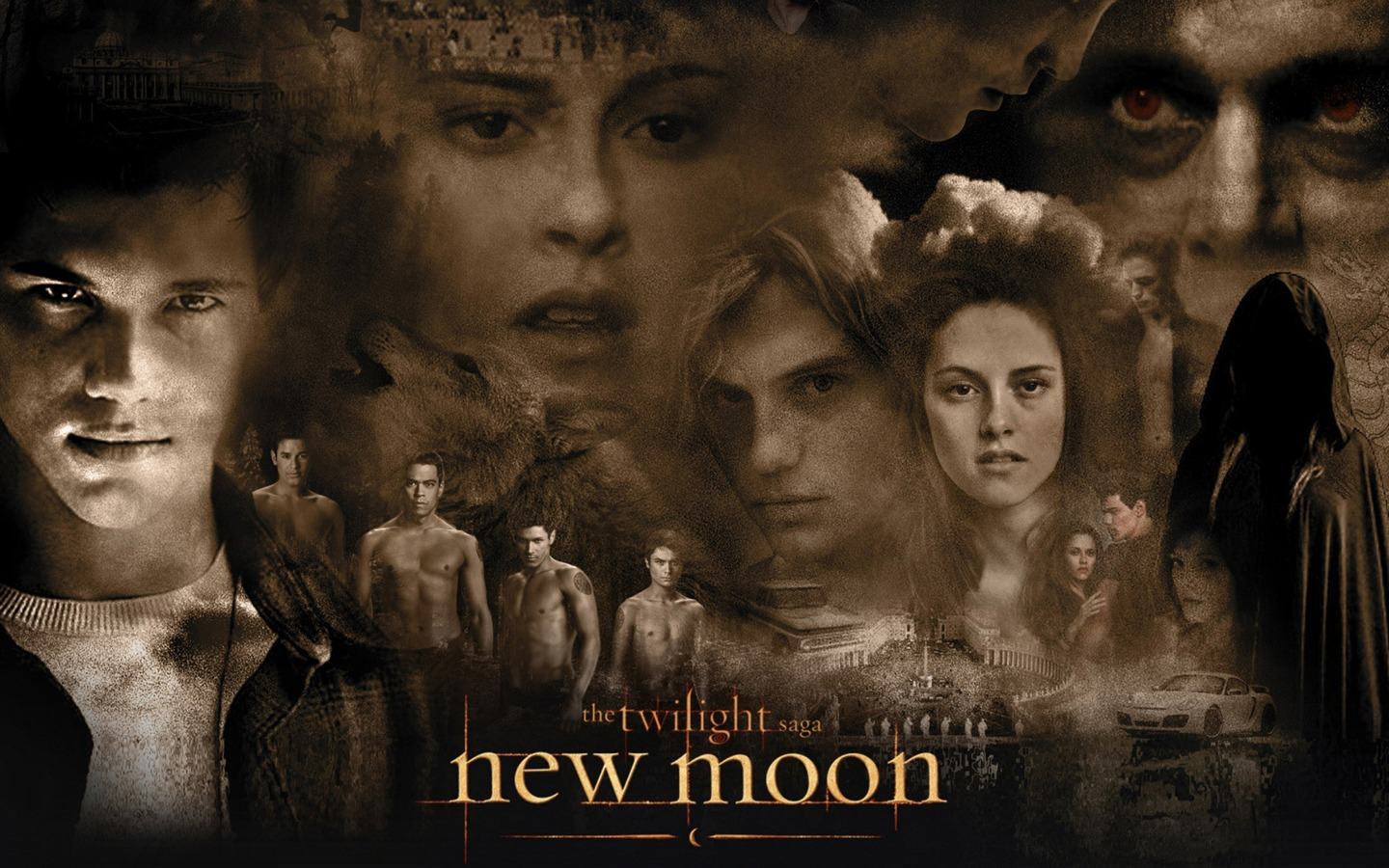 twilight saga new moon 2009 movie download in hindi