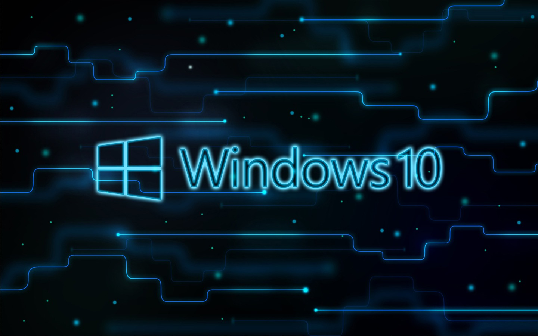 Windows 10 Hd Theme Desktop Wallpaper 13 Avance