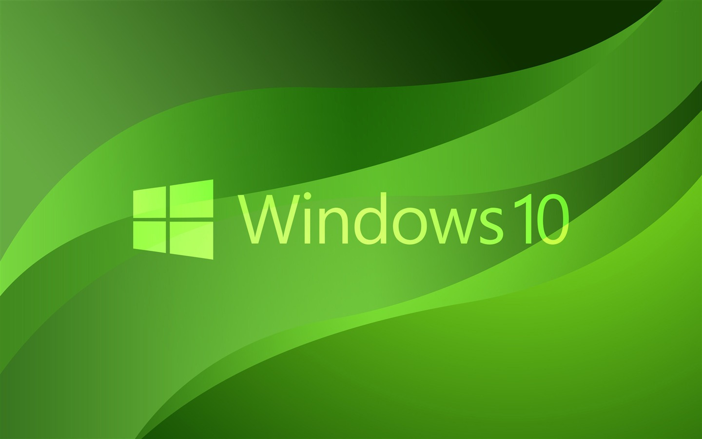 Windows 10 Hd Theme Desktop Wallpaper 15 Preview 10wallpaper Com