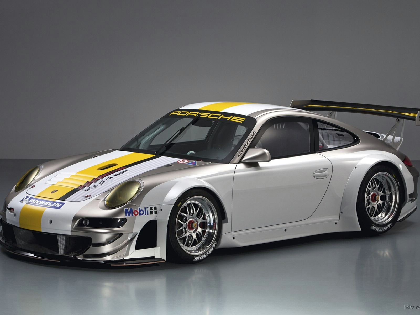 porsche 911 gt3 rs hd photo wallpaper 04 1600x1200. Black Bedroom Furniture Sets. Home Design Ideas