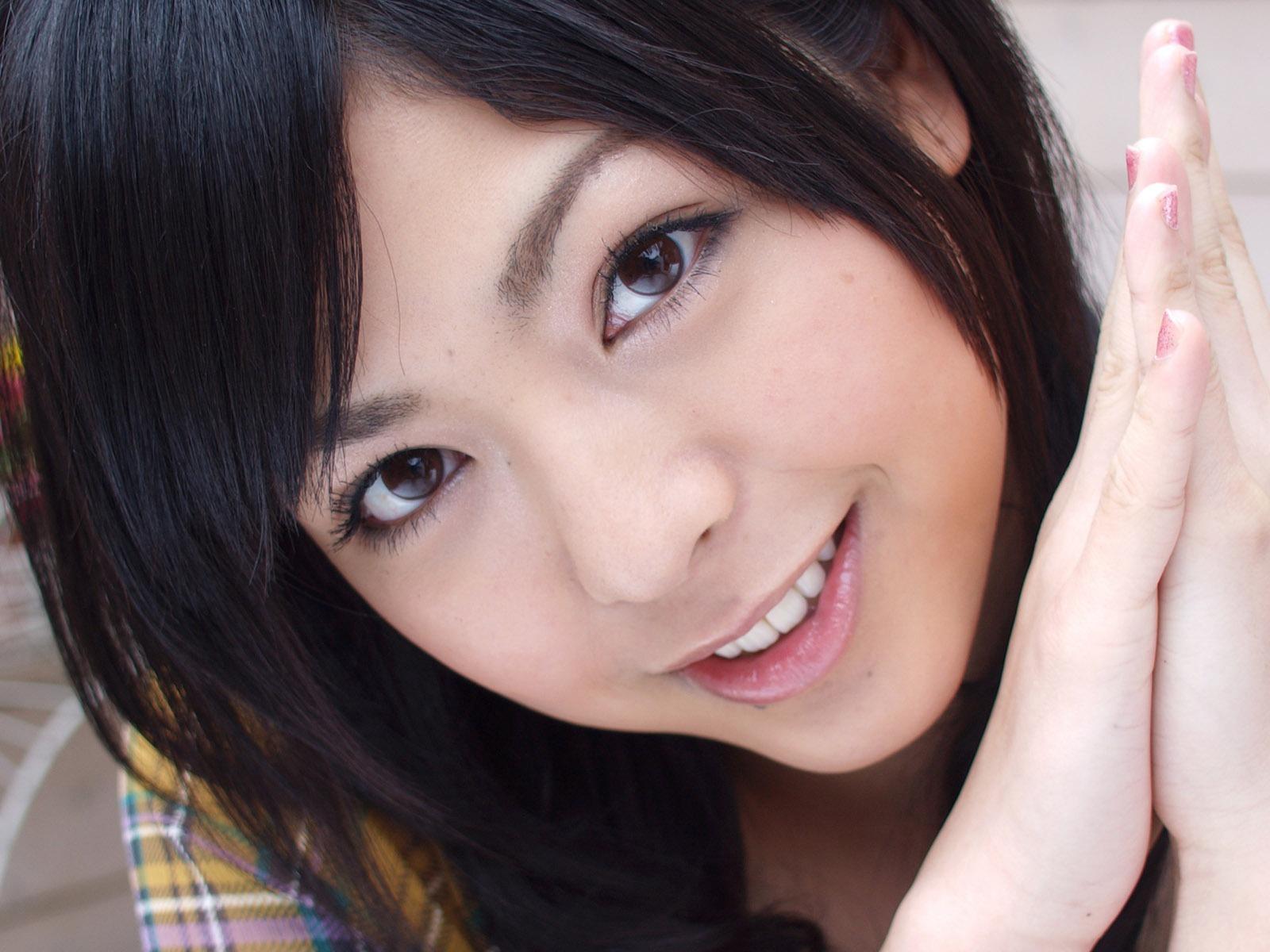 Yasushi Rikitake Photo Book