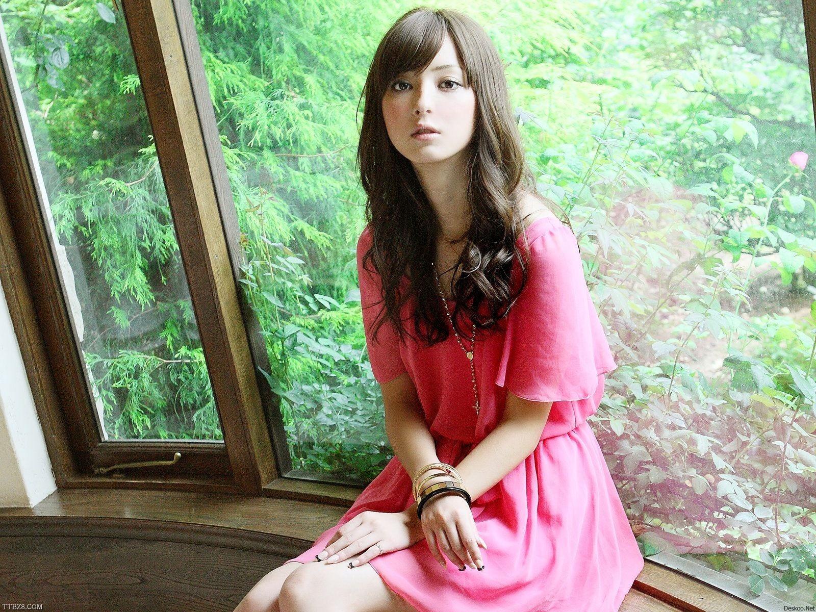 Beauty Teen Japanese Cute Hot Japanese