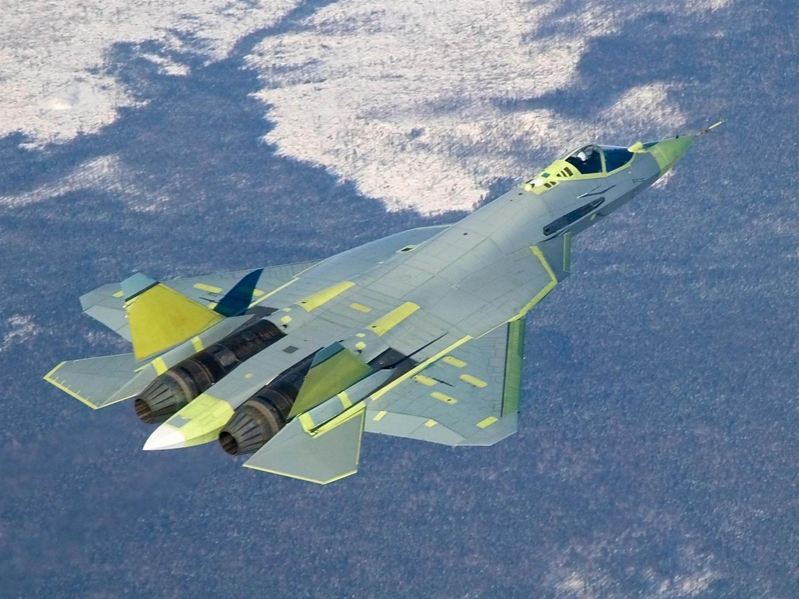 T 50 (航空機)の画像 p1_37