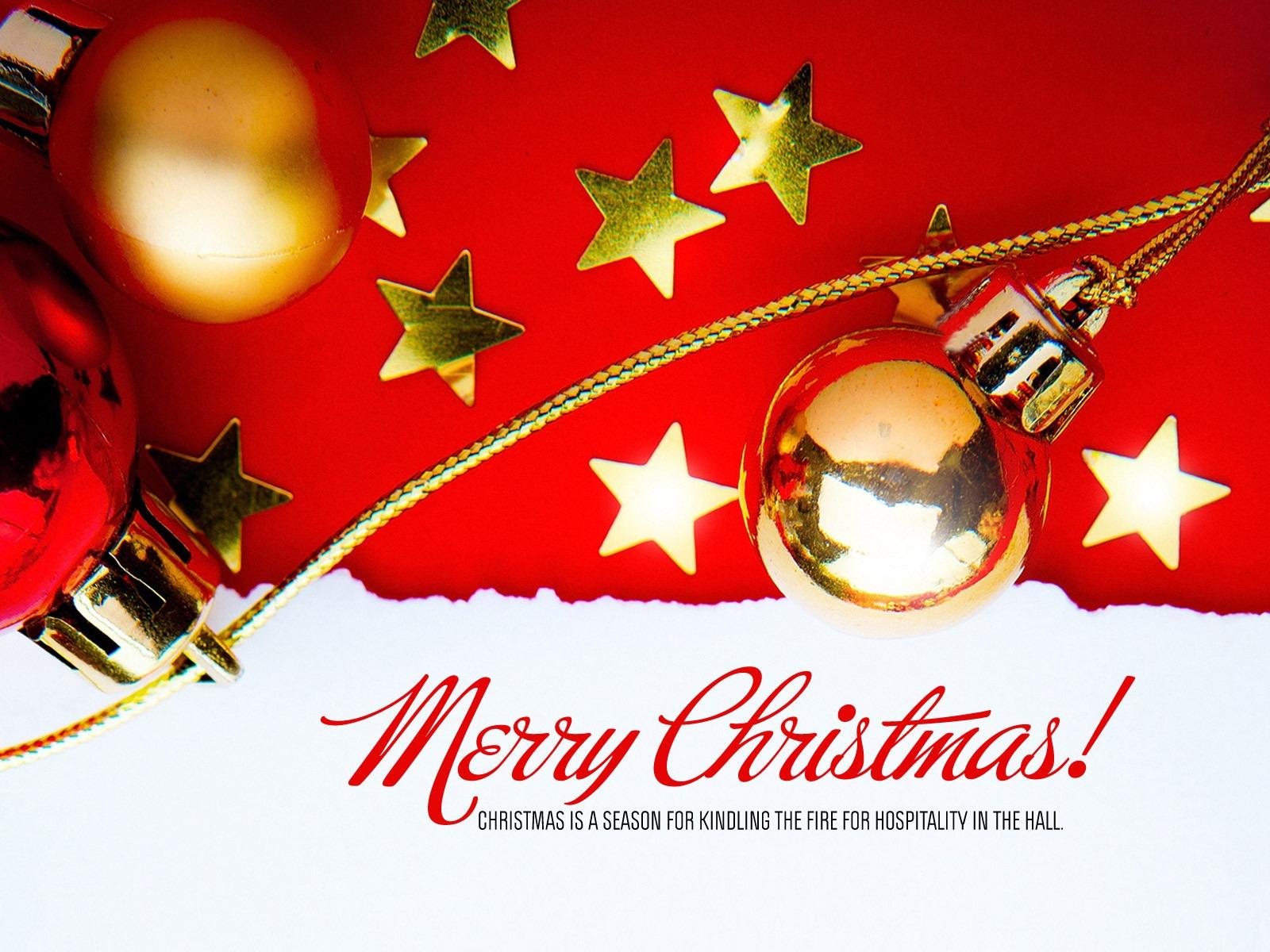 かわいいメリークリスマス 休日のhdの壁紙プレビュー 10wallpaper Com