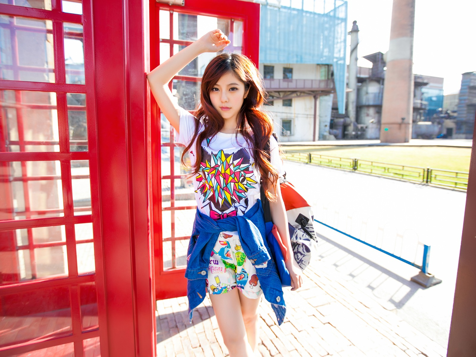 Asia fashion wholesale reviews 38