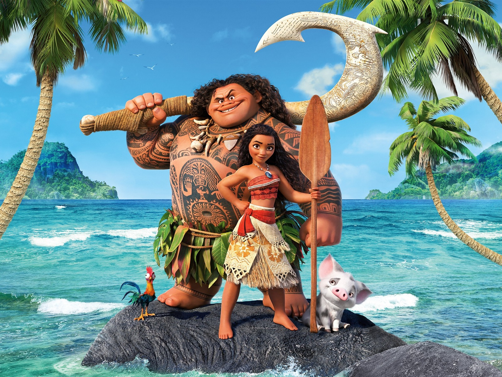 disney movies official site - HD 1600×1200