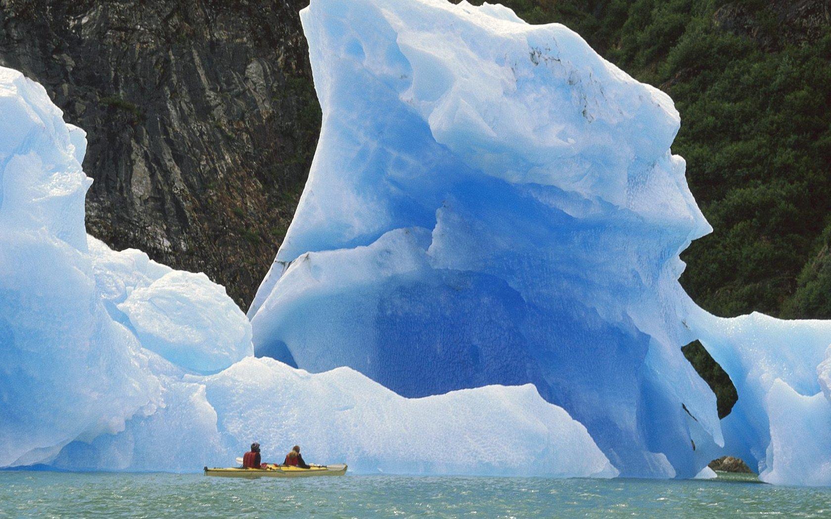 アラスカ荒野壁紙雪プレビュー 10wallpaper Com