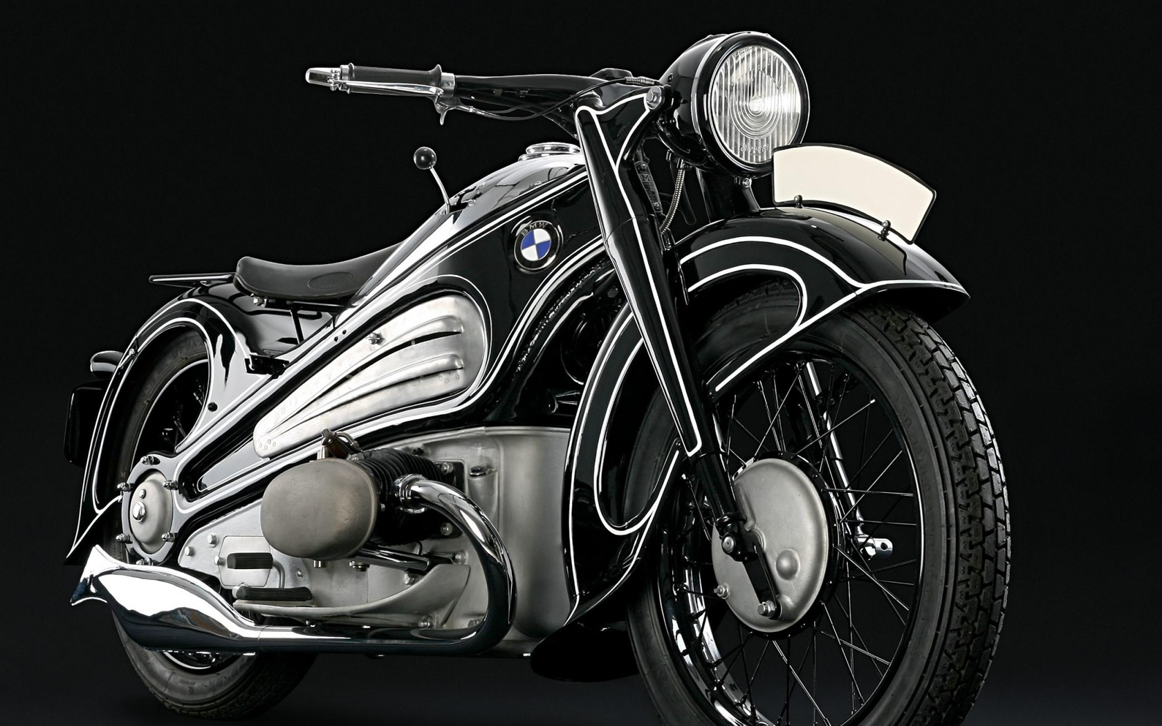 Bmwモーターサイクルスポーツバイク トップスポーツバイクの写真の壁紙プレビュー 10wallpaper Com