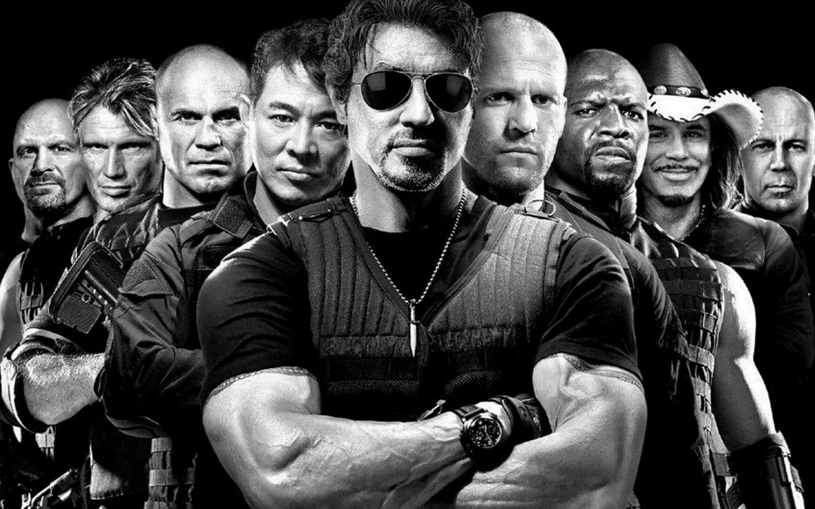 The expendables 2 hd movie wallpaper 03 1680x1050 download the expendables 2 hd movie wallpaper 03 1680x1050 wallpaper download voltagebd Choice Image