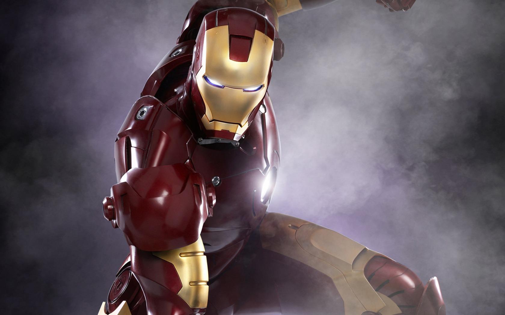 2013 iron man 3 movie hd desktop wallpaper 06 preview   10wallpaper