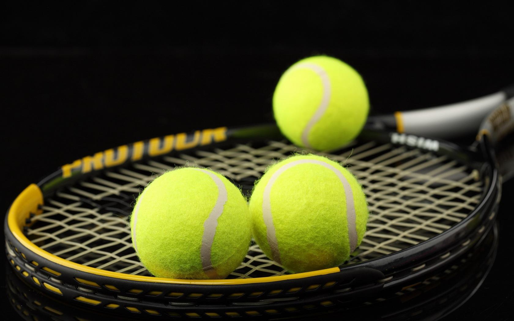 Tennis sport wallpaper