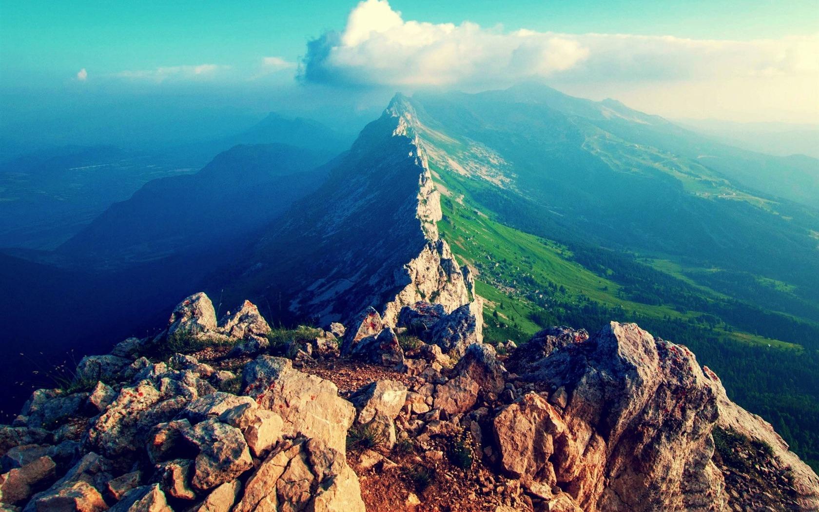 Chillin Landscape Pics Hd Wallpaper Preview 10wallpaper Com