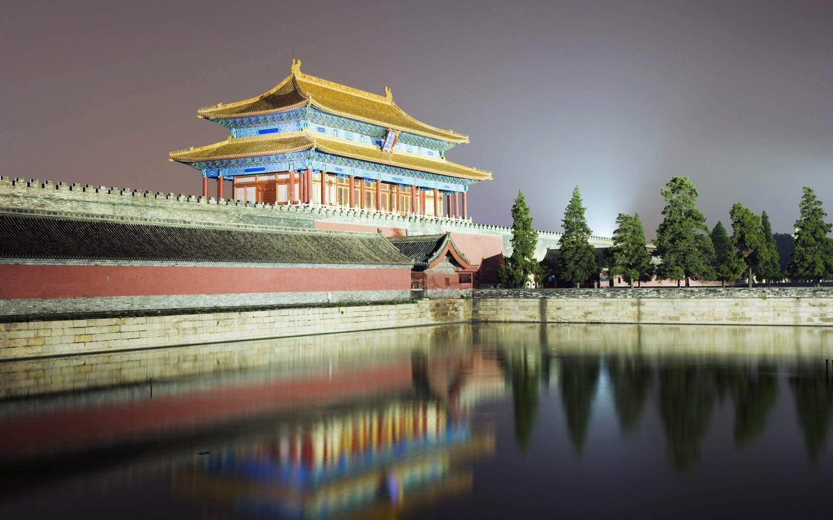 Resultado de imagem para wallpaper palacio imperial de pequim
