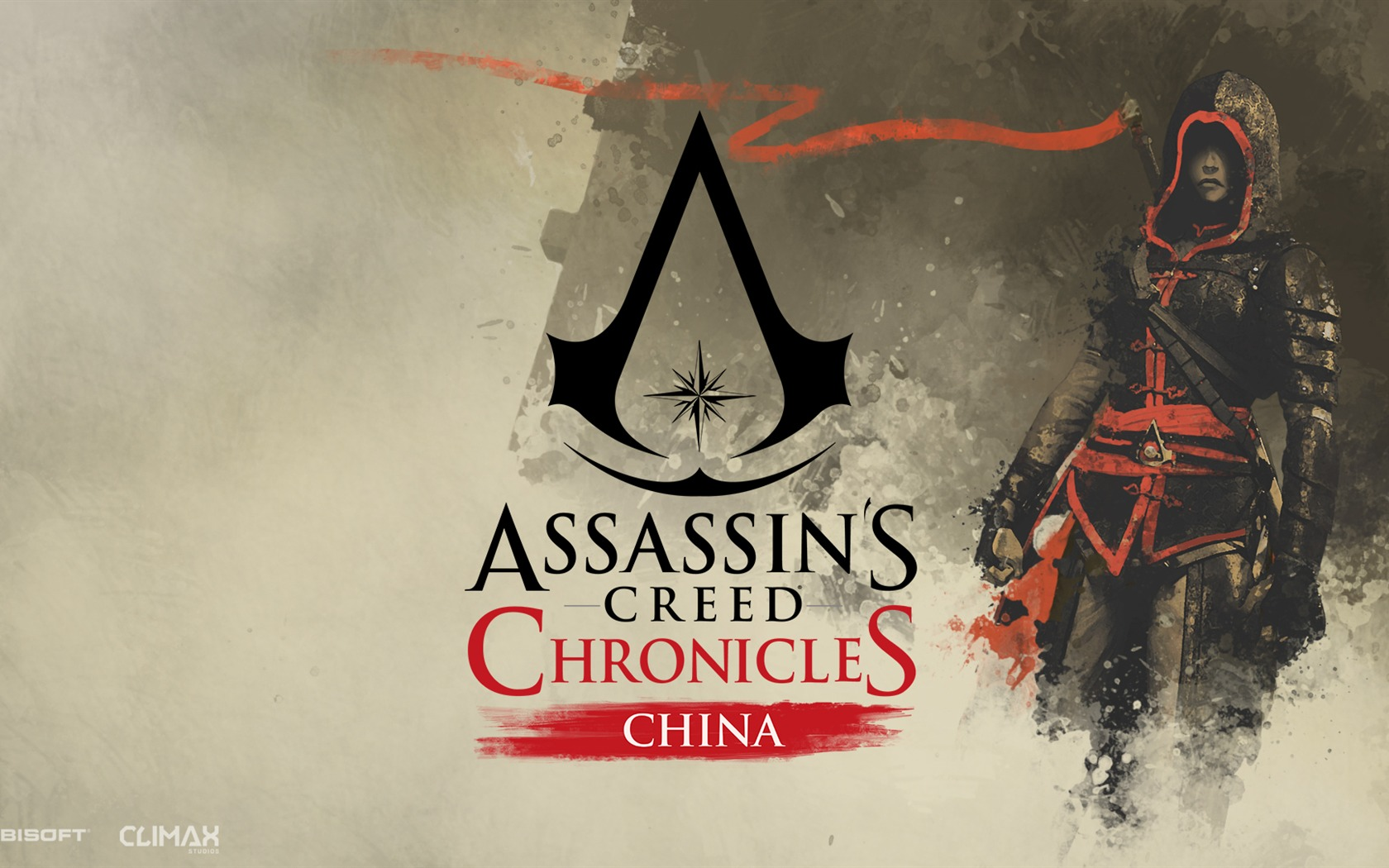 Assassins Creed Chronicles 2016 Game Hd Wallpaper 08 Preview