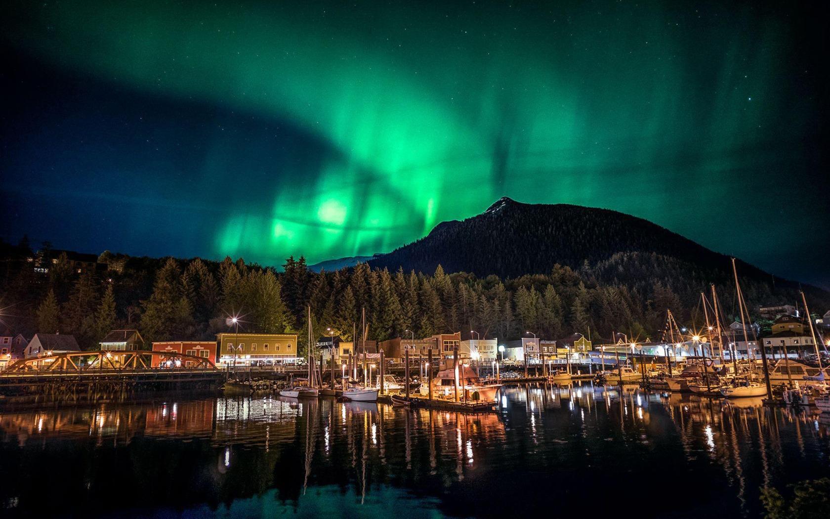 ケチカンアラスカ ナショナルジオグラフィック壁紙プレビュー 10wallpaper Com