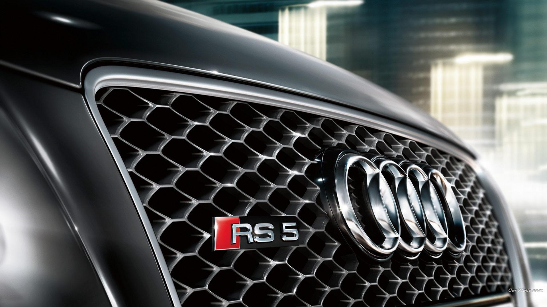 Audi Rs Desktop Wallpaper X