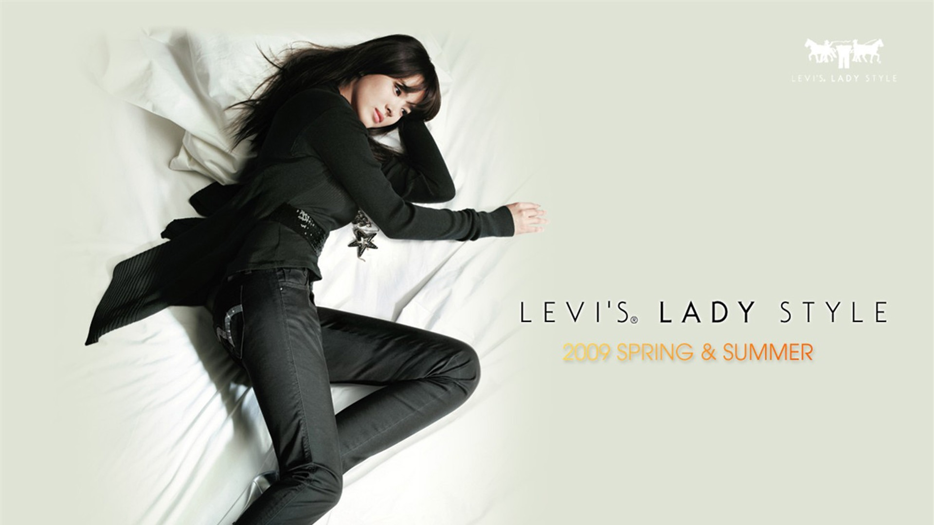 levis lady style clothing - photo #43